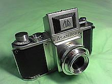 330pxasahiflex