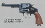 640pxus_s__w45_m_1917_revolver